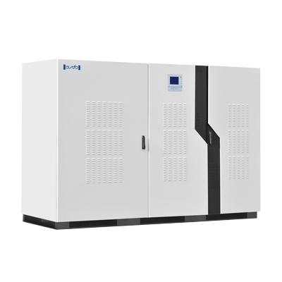 EPOWER-500